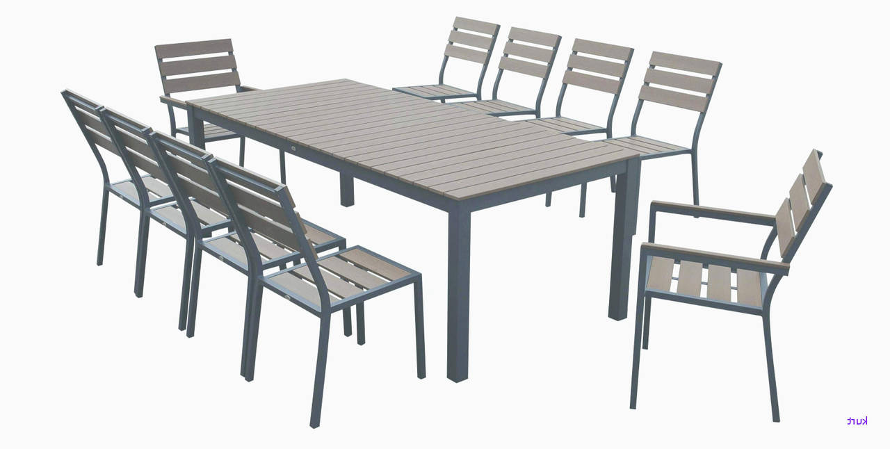 Salon De Jardin Le Roy Merlin Amazon Muebles Jardin Fmdf Salon De Jardin Aluminium Muebles Salon