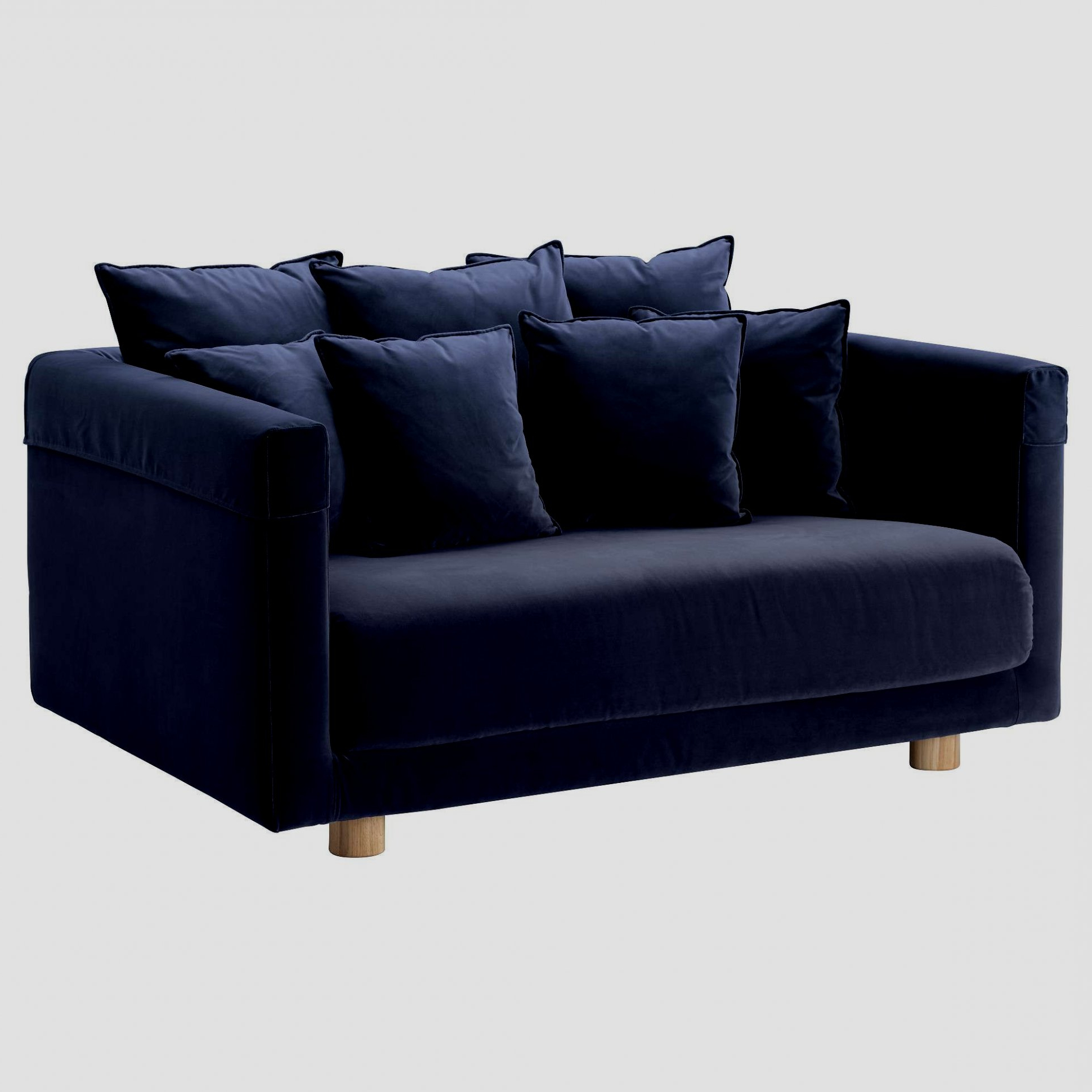 Sofas Reclinables El Corte Ingles Corte Ingles Sillones O2d5 Sillon Relax Electrico Sharemedoc