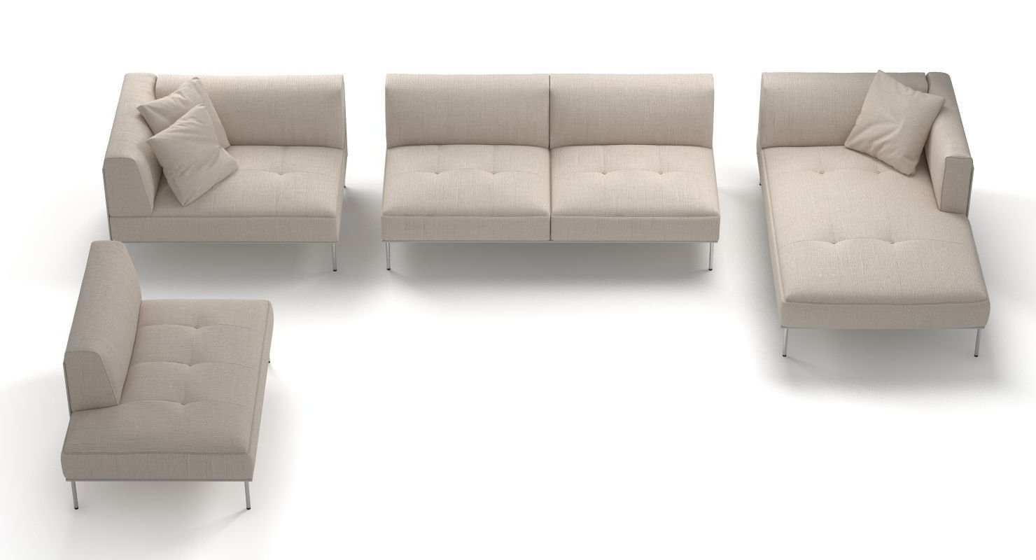 Living Divani Sofa Price Divani Sofa Txdf Tufted Sofa Ingrid By Max Divani Sharon Leal
