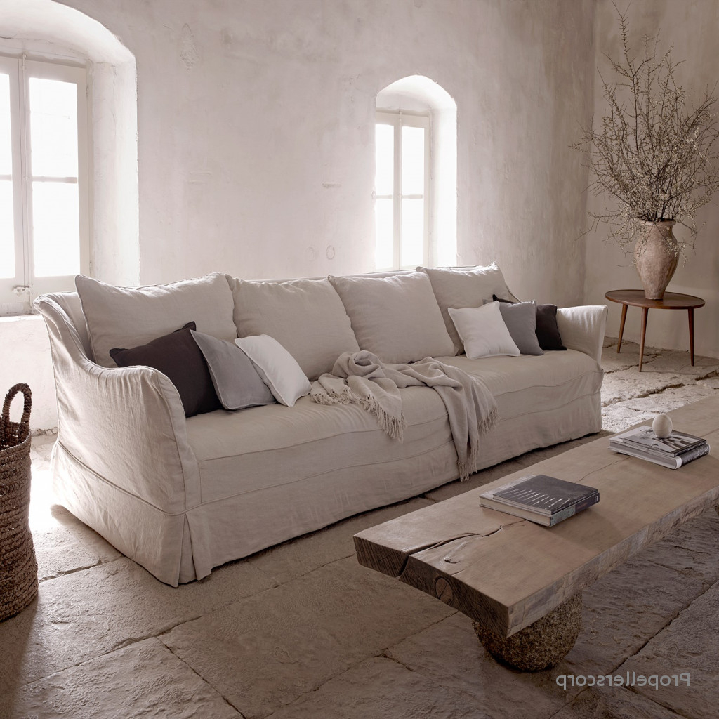 Couchtisch Zara Home Fundas Sofa Zara Home Irdz Fundas Para Sofas Carrefour Luxury