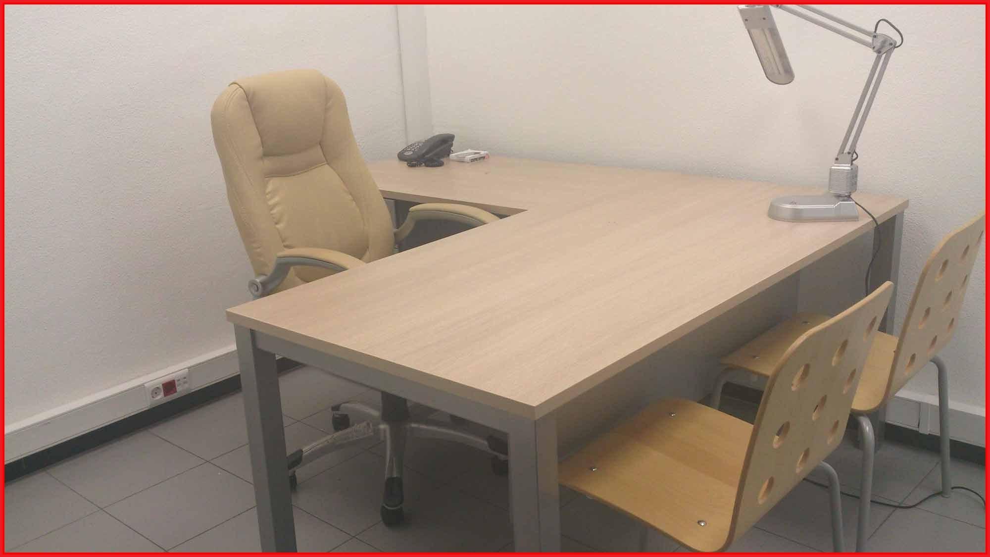 Mesas Escritorio Ikea | Ikea Mesas De Escritorio Qwdq Mesas Ikea ...