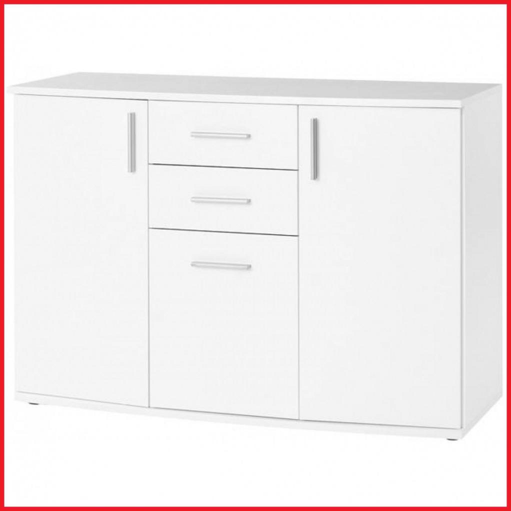 Muebles Auxiliares De Cocina Ikea | Armarios Auxiliares De Cocina ...