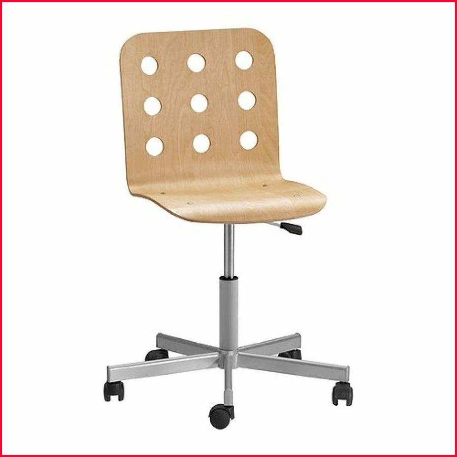 Sillas Estudio Ikea | Sillas Ikea Mckelby Norraryd Mesa Y Dos Sillas ...