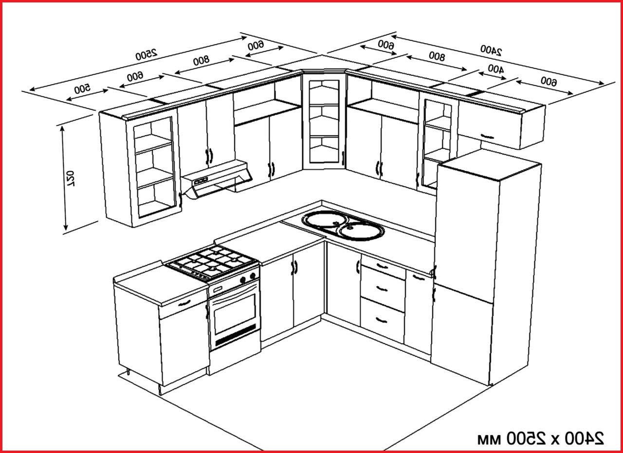 Medidas Muebles Cocina   Armarios De Cocina Compra Online Ikea