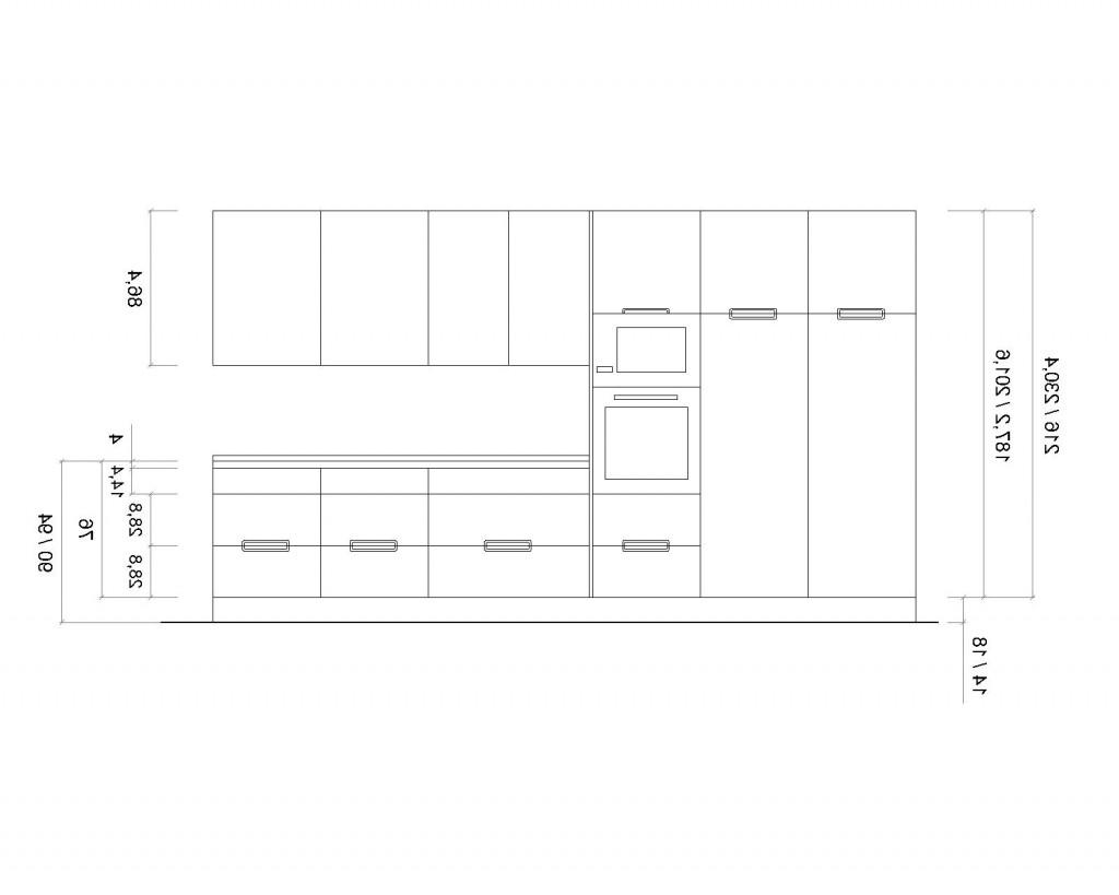 Medidas Muebles Cocina | Armarios De Cocina Compra Online Ikea