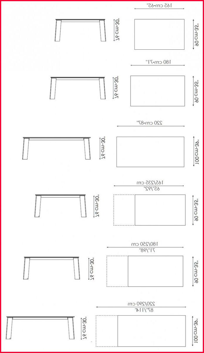 Medidas Mesas Comedor | Mesas Comedor Y Sillas Modelo 1 Sofas Sofá ...