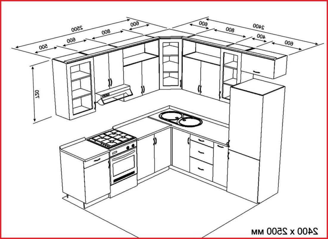 Modulos De Cocina Medidas   Modulos Armarios Cocina Ikea
