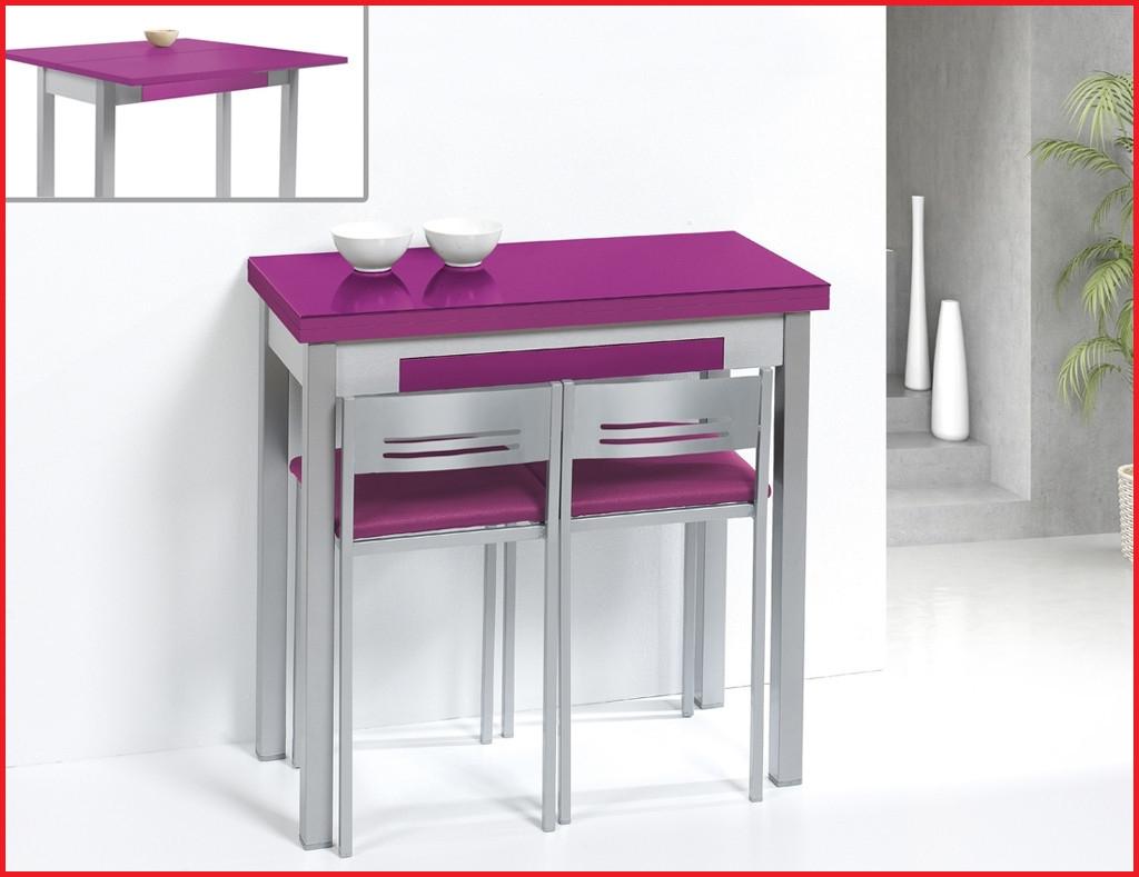Awesome Ikea Mesas De Cocina Plegables Gallery - Casas: Ideas ...