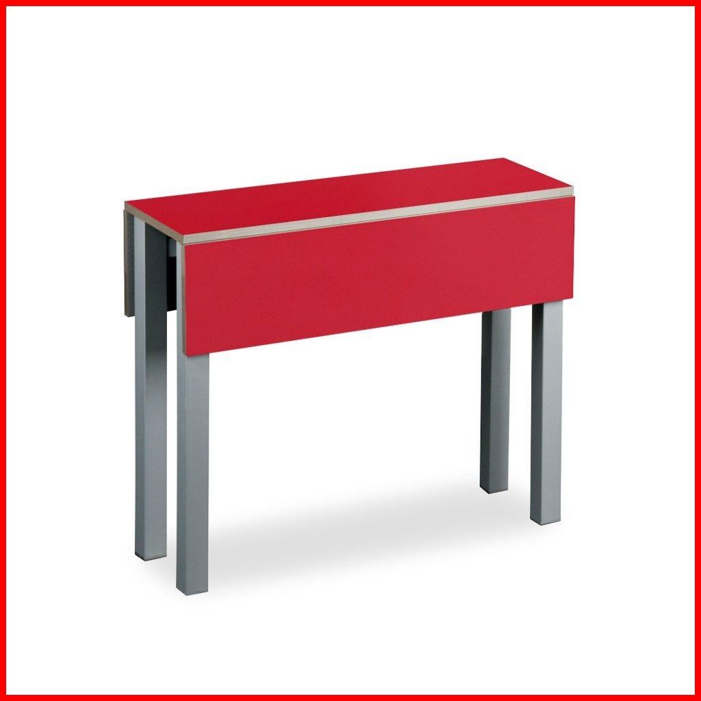 Mesas De Cocina Plegables En Ikea | Mesa Plegable De Pared Norberg ...