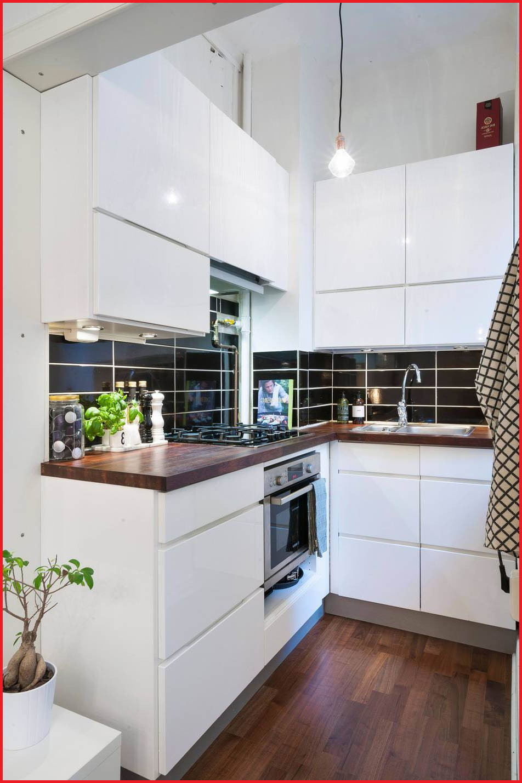 Mesa Pequeña Cocina | Fotos Gratis Mesa Casa Piso Interior Propiedad ...