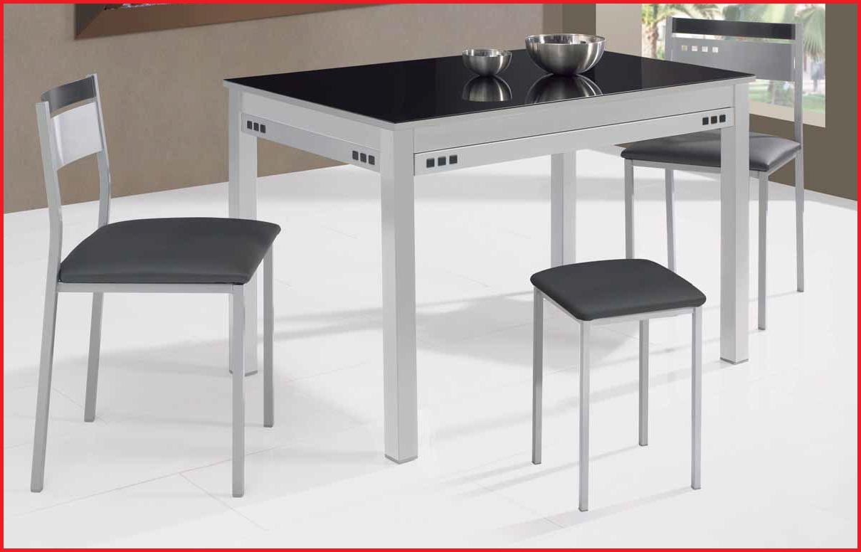 Mesa Para Cocina Pequeña   Muebles De Cocina Y Electrodomésticos ...