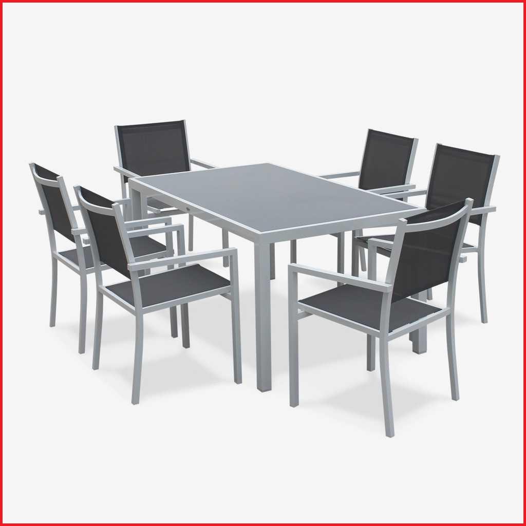 Mesa Plastico Carrefour | Jogo Mesa 4 Cadeiras Vinho Boa Vista ...