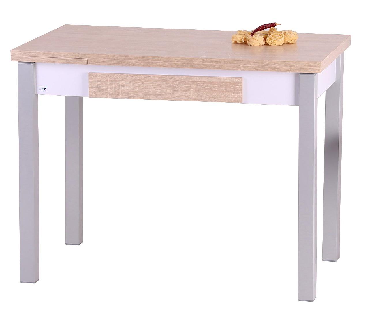 Mesas De Cocina Extensibles Conforama | Emejing Mesas De Cocina En ...