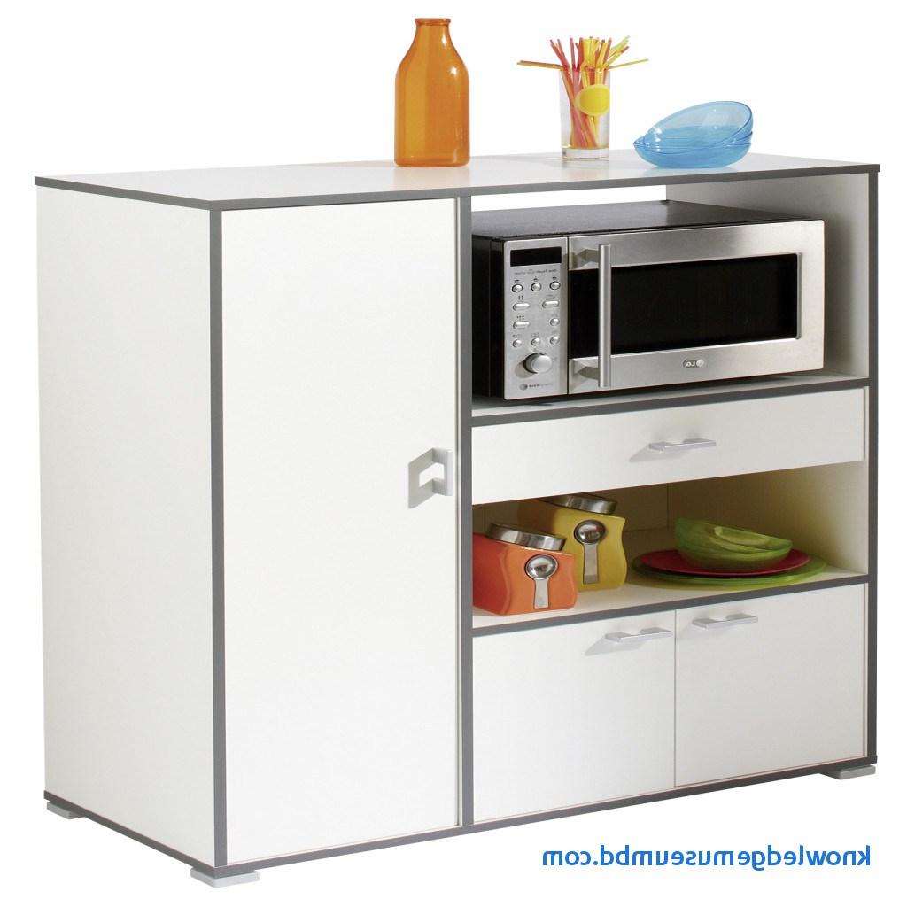 Imilk.info = muebles de cocina microondas ~ Ideas de cocina de ...