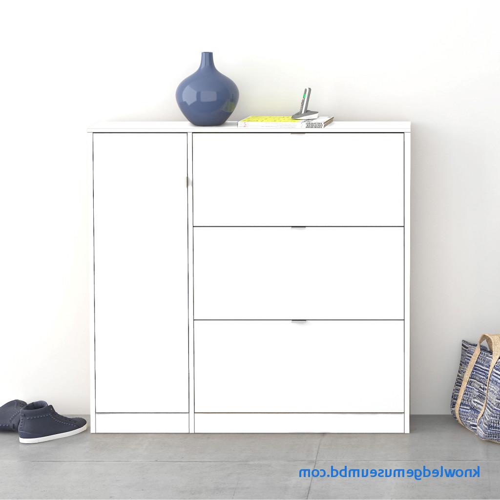 Mueble Auxiliar En Conforama | Fotos Conforama Banos Ba Os Dise O De ...