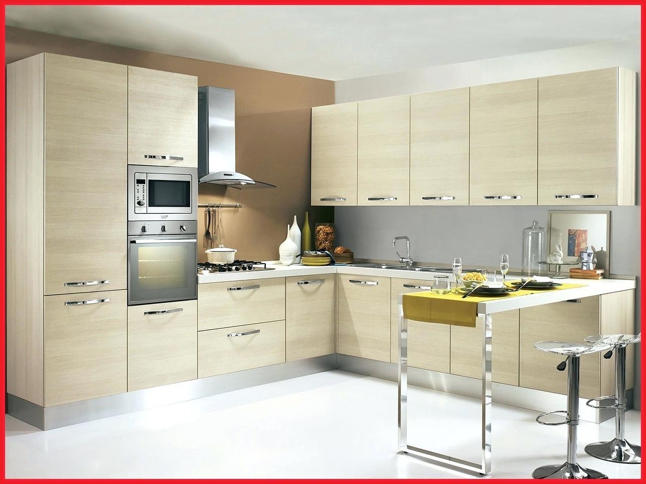 Muebles De Cocina Baratos Barcelona | Muebles De Cocina Rusticos ...