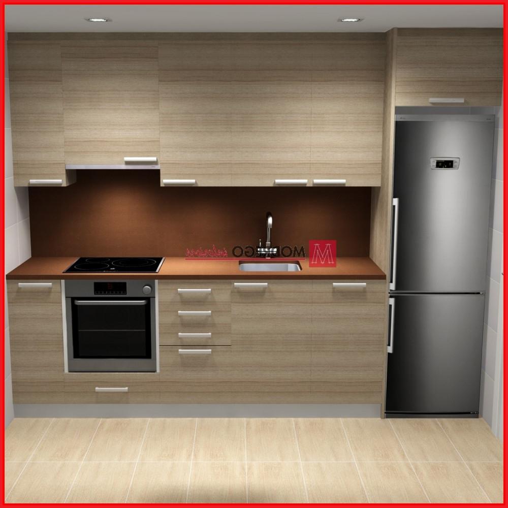 Beautiful Muebles Baratos De Cocina Contemporary - Casas: Ideas ...