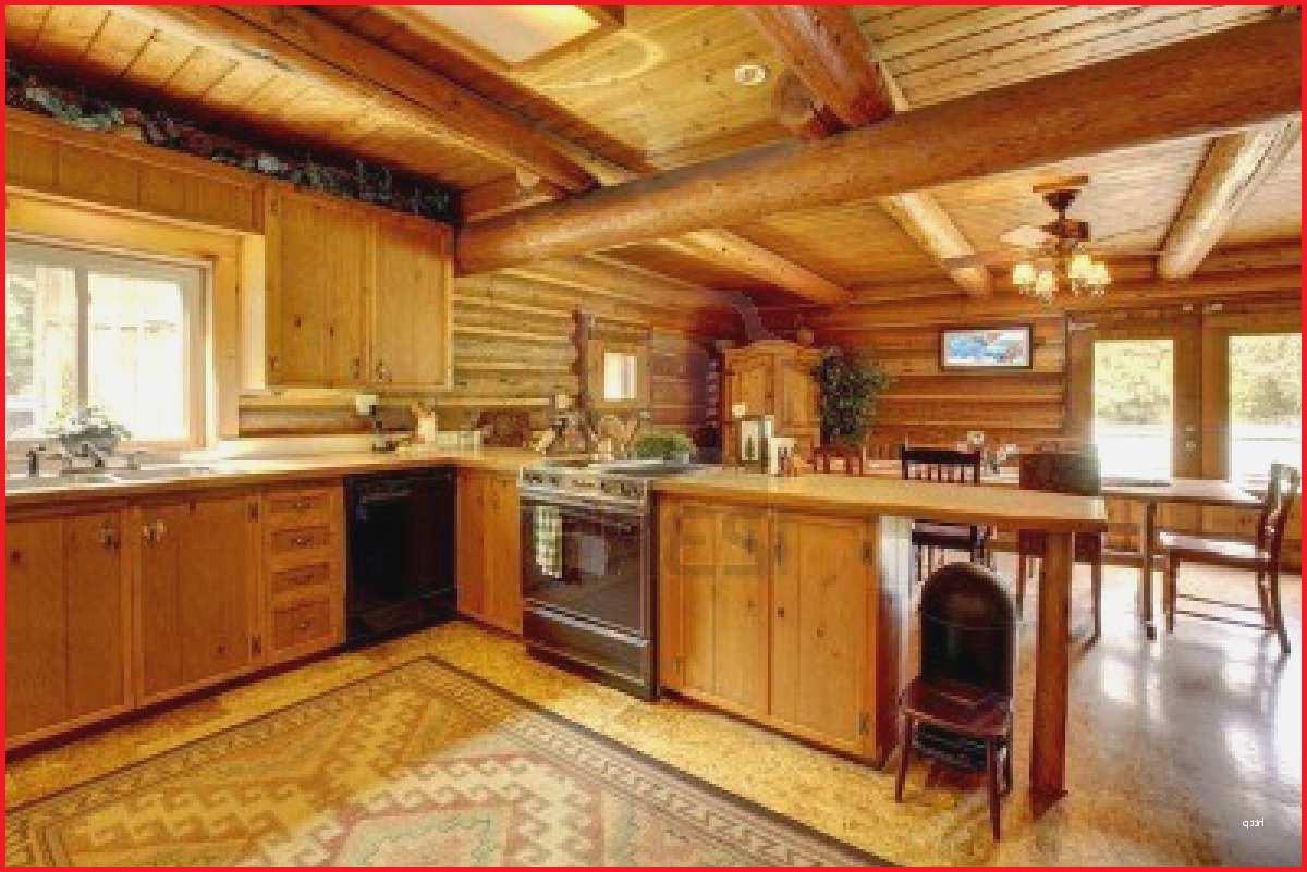Muebles De Cocina Rusticos Fotos | Fabricacion Muebles Aereos Bajos ...