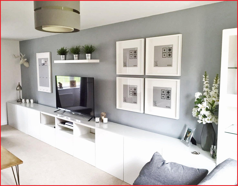 Muebles De Comedor | Salones Duo 38 Muebles Modernos