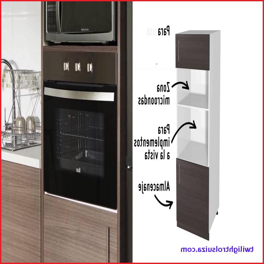 Armarios Modulares Para Cocina   Muebles Modulares Cocina Elegante ...