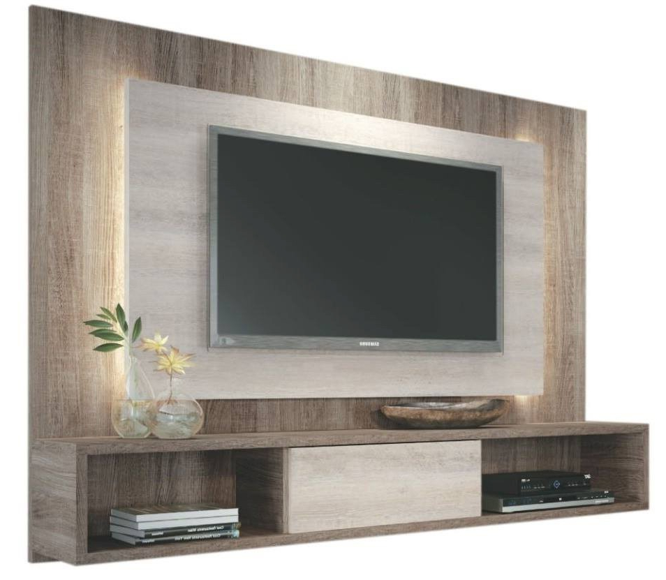 Muebles Para Tv Led 55 Muebles Rack Etdg Rack De Tv Moderno Roble Muebles Sharon Leal