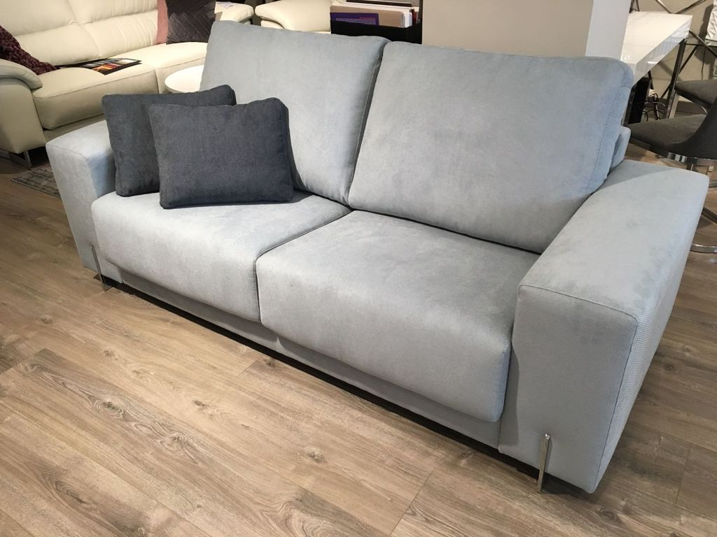 Outlet Muebles Las Rozas Ofertas Sofas Madrid 3id6 Outlet The Sofa Pany Sharon Leal