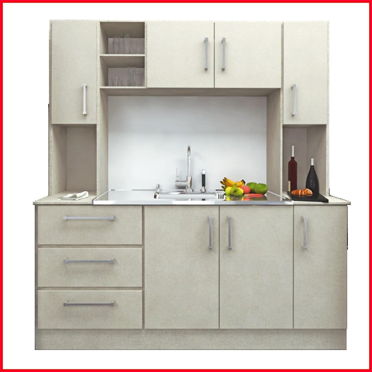 Muebles Cocina Baratos Madrid Precios | Fabricantes De Muebles De ...