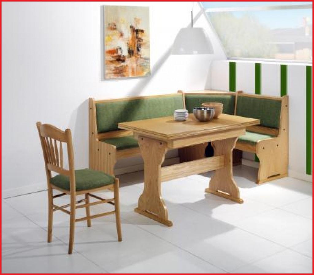 Rinconeras Cocina | Muebles De Cocina Baratos En Lucena Lakelouise Info