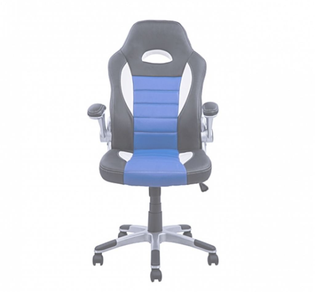 Carrefour Muebles Oficina | Ikea Mobiliario Oficina Best Madera ...