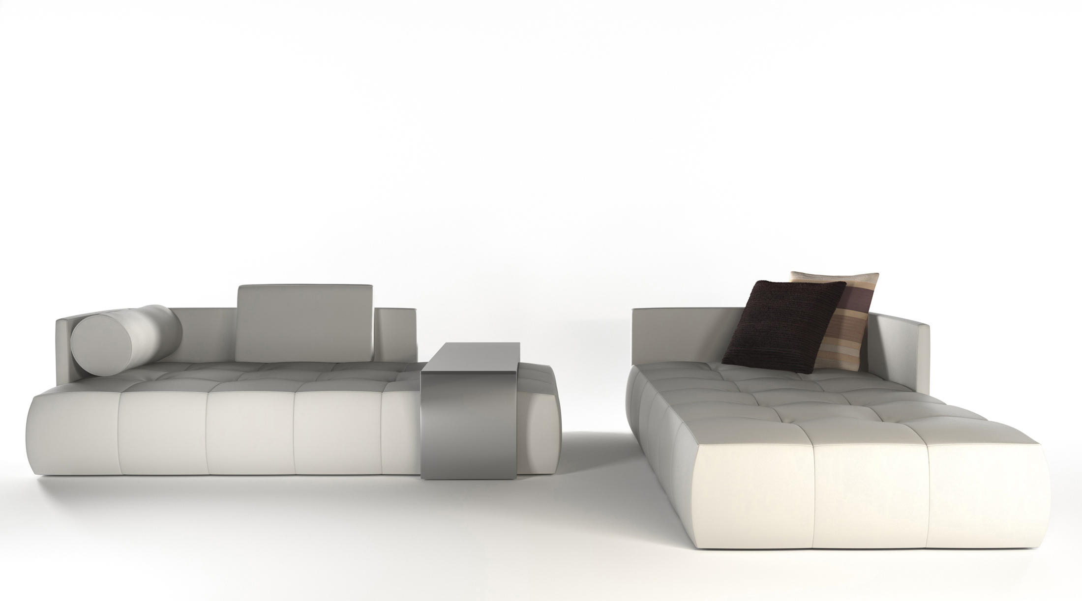 Bettsofa Jazz Sofa Chill Out X8d1 Sofas De Terraza Chill Out Sharon Leal