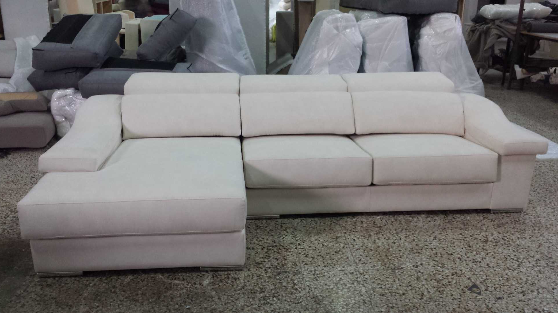 Sofas Baratos Alicante Sofas Alicante Dwdk Alicante 3 Seater Sofa Plus 2 Seater Home
