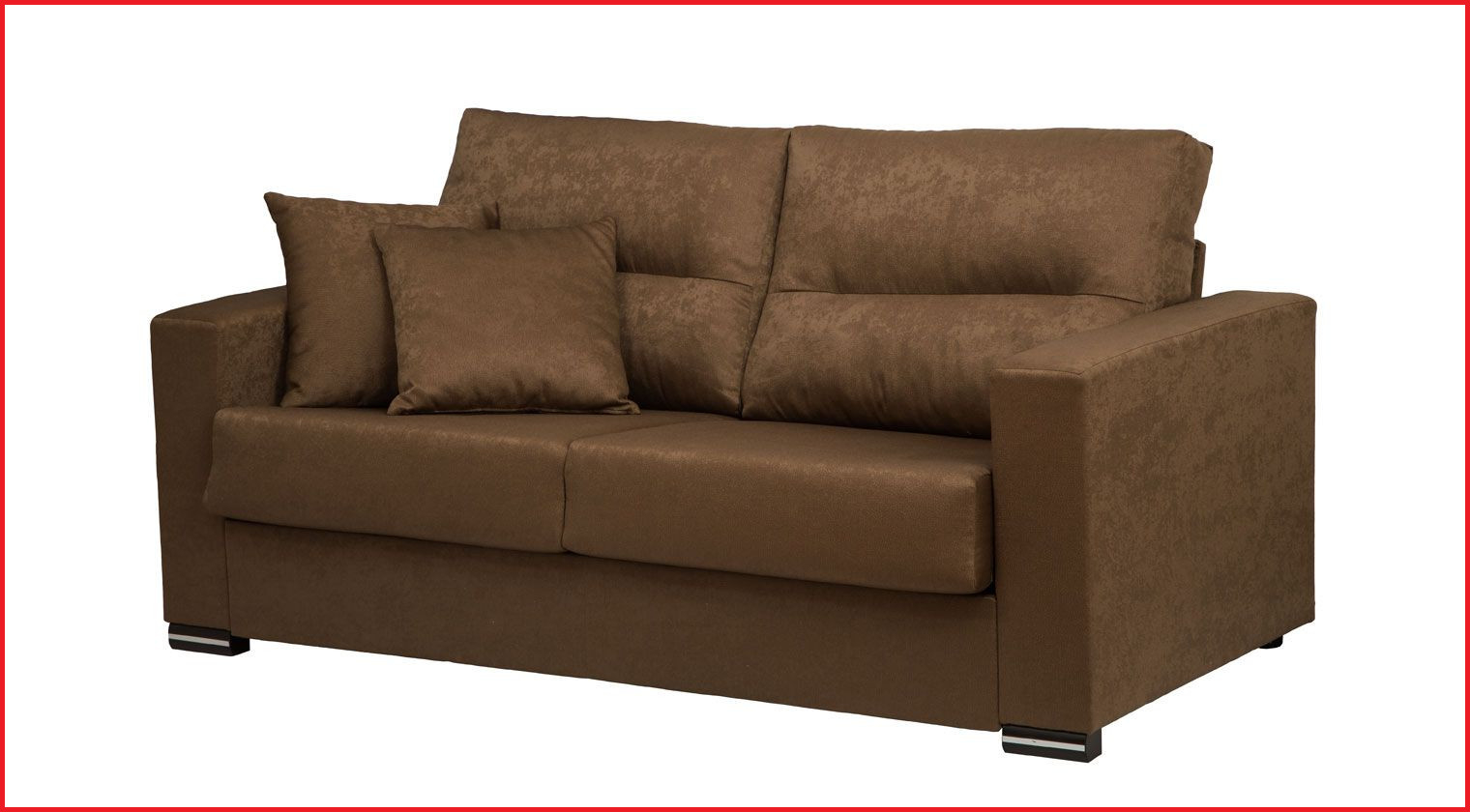 Sofa Cama Barato En Madrid Sofas Baratos Madrid Outlet U3dh Sofa Cama Barato Madrid Sofas