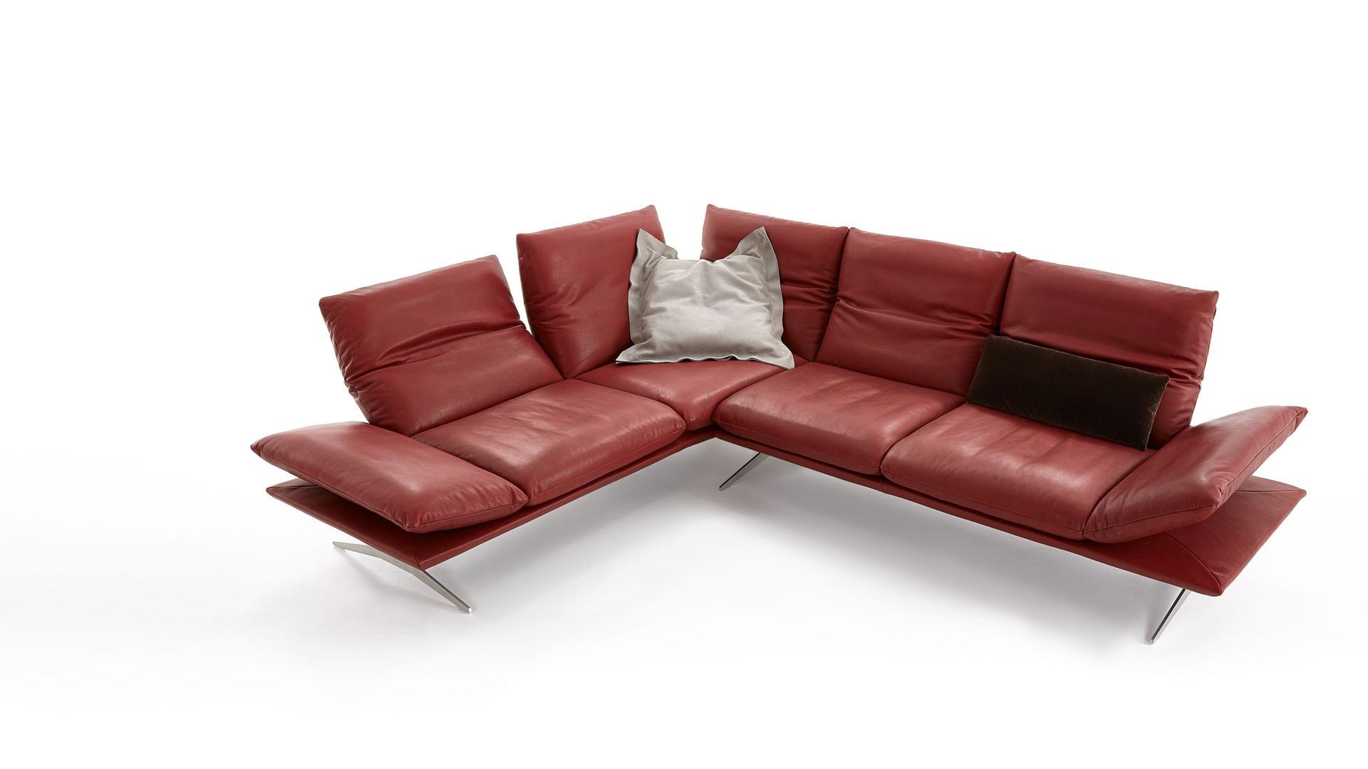 Ecksofa Venda Sofas En Forma De U 3id6 Did You Know So Many Sofa Styles Rci