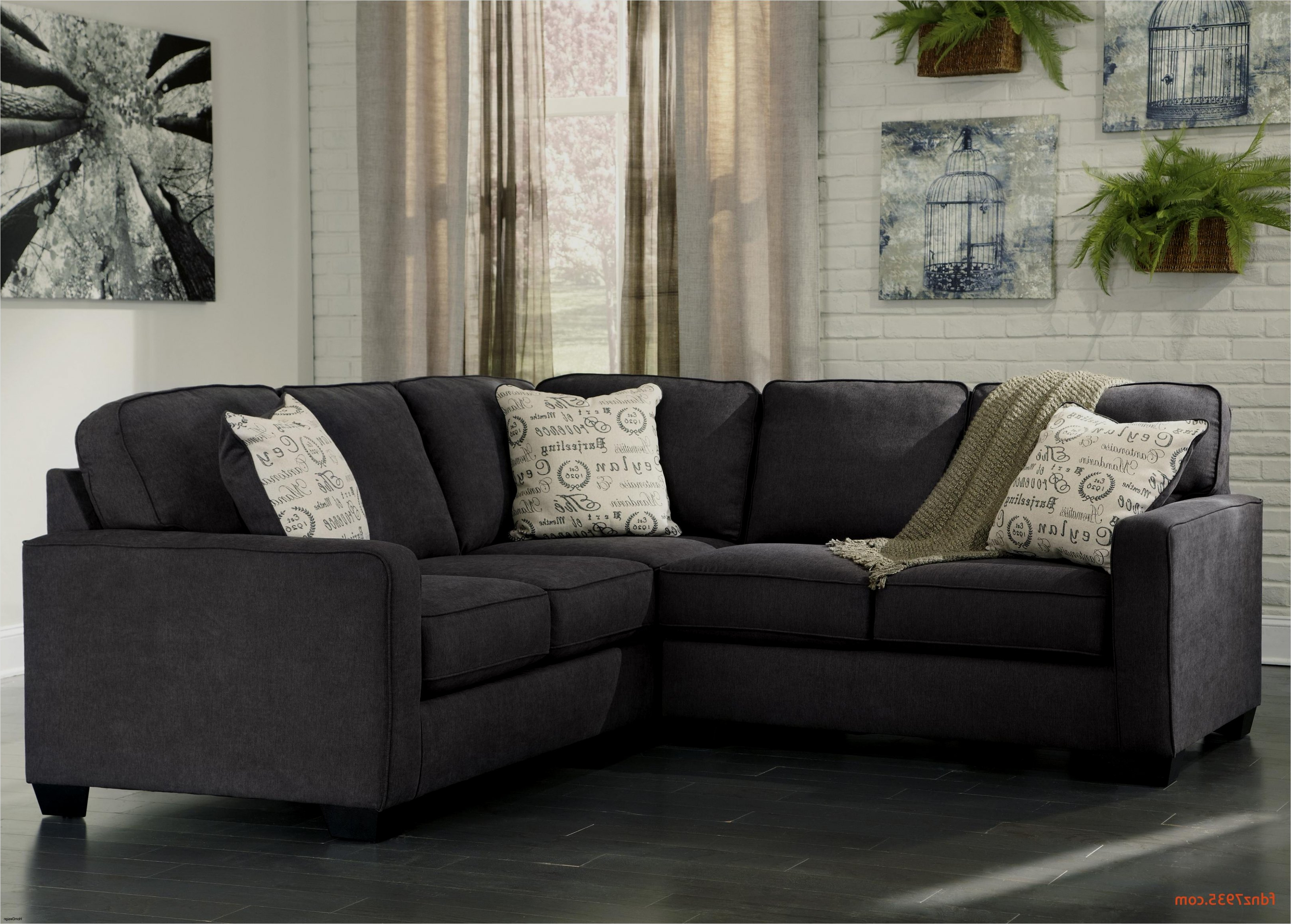 Bettsofa Outlet Sofa Berlin Outlet