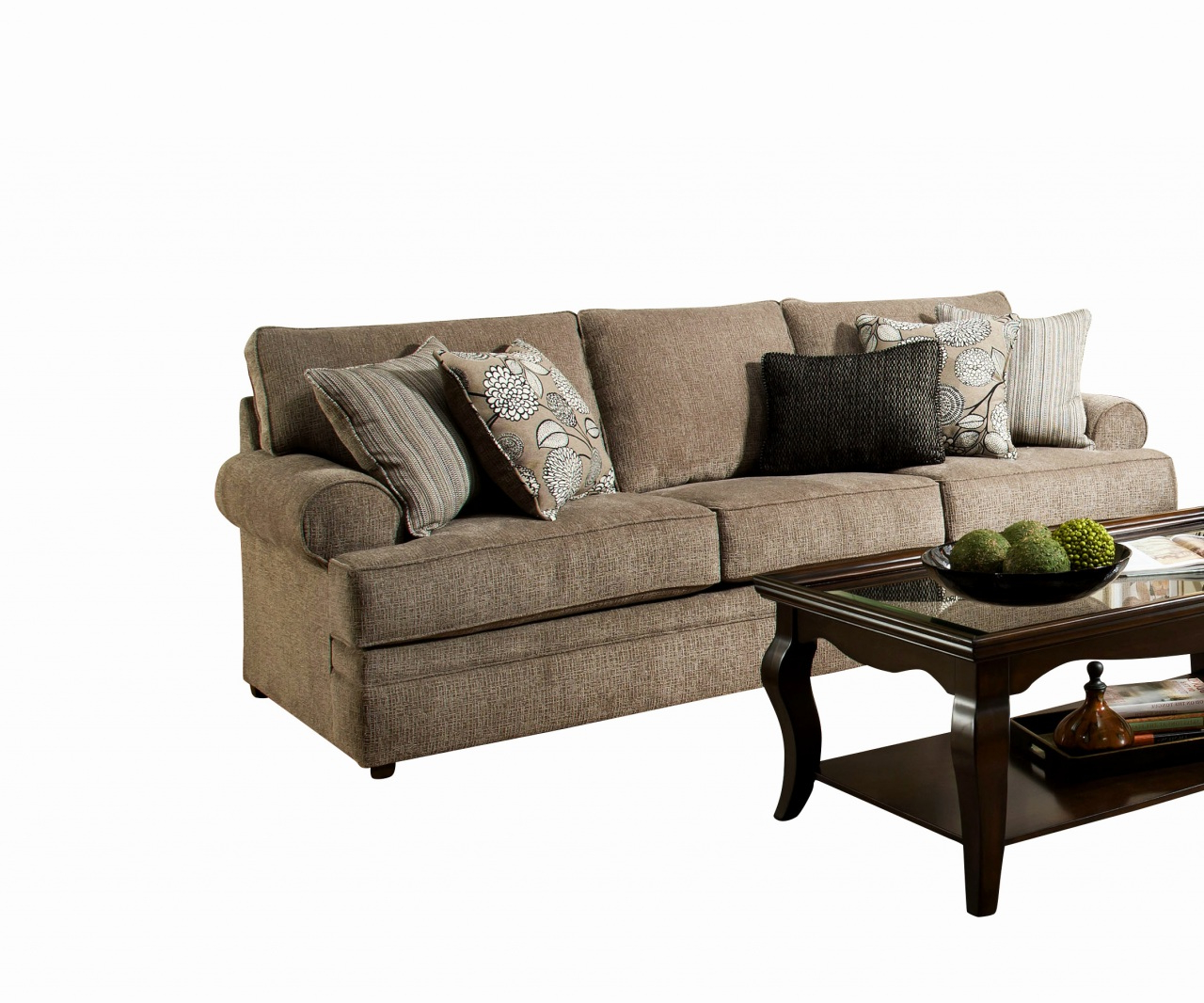 Cama Colchon Valladolid Sofas Valladolid Etdg Cheap Sofa Beds Los Angeles Beautiful