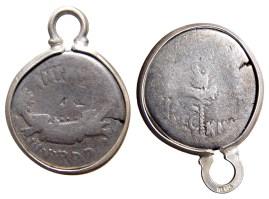 marc-antony-denarius-bezel-jn2153