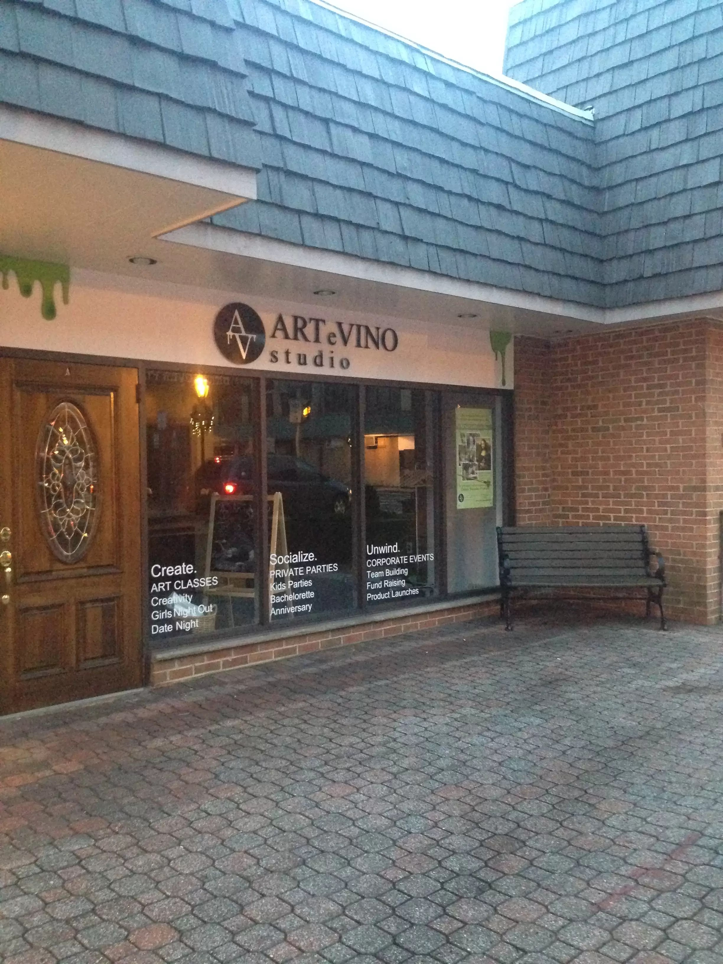 Artevino Reviews Looking For Some Fun Check Out Artevino In Cranford Nj