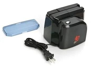 shun ap0119 electric sharpener