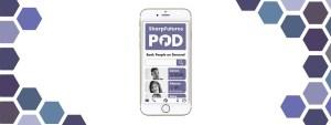 pod_web_dev_placement_feature3