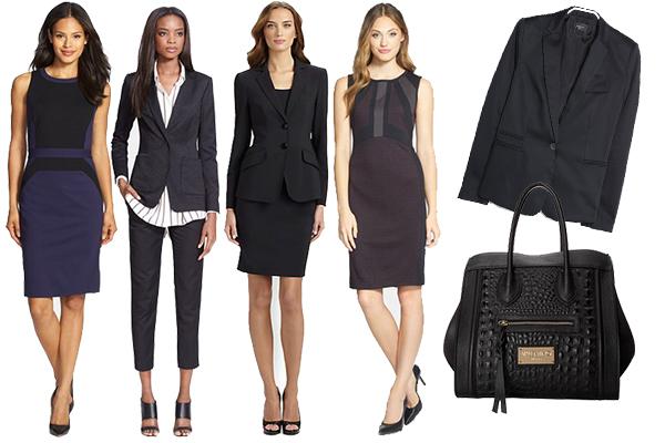 how to dress up for an interview - Tachrisaganiemiec