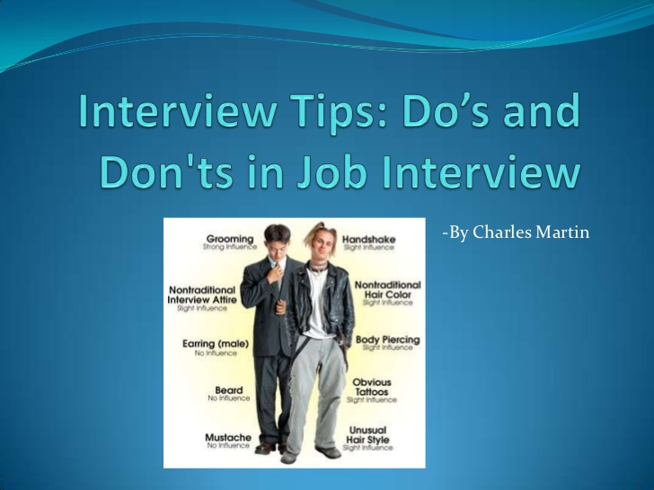 interview-tips-dos-and-donts-in-interview-1-728 Sharplink Staffing