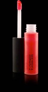 Mac Plush Gloss