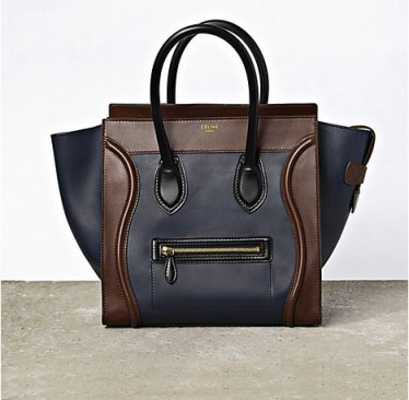 Celine-winter-2011-luggage-bag