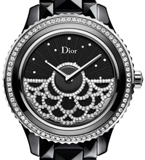 ind-dior-dior-8-grand-bal-dentelle-watch