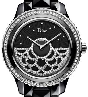 ind-dior-dior-8-grand-bal-dentelle-watch