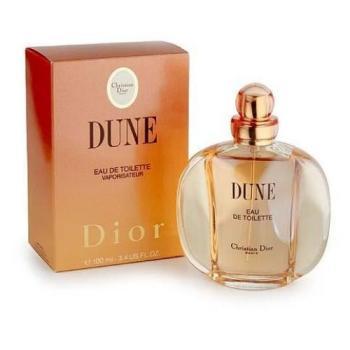 dune dior perfume