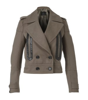 green belstaff jacket