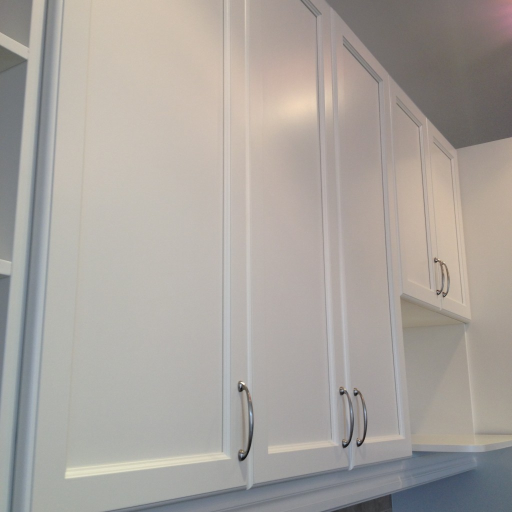 Kitchen Cabinet Spray Paint Professional Kitchen Cabinet Painters Spray Painted