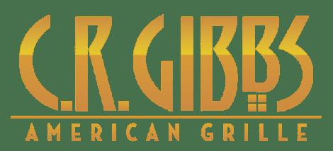 CR Gibbs