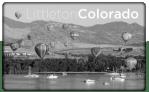 Glass Littleton Colorado